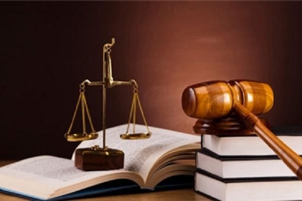 آزمون وکالت 98, آزمون وکالت پایه یک دادگستری, شرایط آزمون وکالت 98, شرایط آزمون وکالت سال ۹۸, شرایط آزمون وکالت سال 98, شرایط آزمون وکالت طلاب, شرایط پذیرش آزمون وکالت, شرایط پذیرش در آزمون وکالت, شرایط ثبت نام آزمون وکالت, شرایط ثبت نام آزمون وکالت 98, منابع آزمون وکالت دادستان, منابع آزمون وکالت در سال 98, منابع آزمون وکالت سال 98, شرایط شرکت در آزمون وکالت 98
